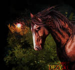 Majesty by Dezigre