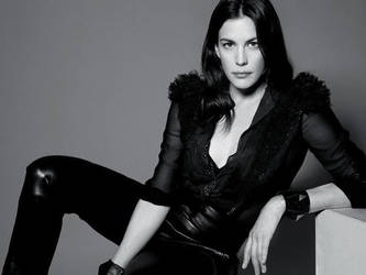 Liv Tyler by 6665666