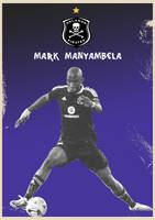 mark by lloyd89