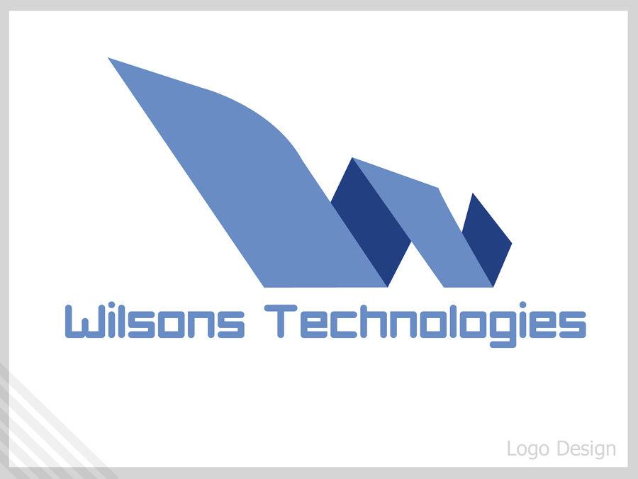 Logo design by lloyd89
