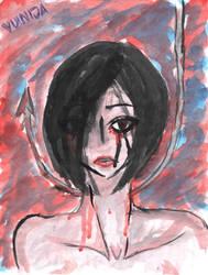 Bad Day by Yunija
