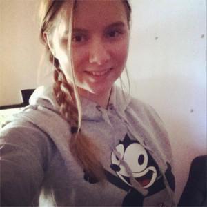 TricksyPixel's Profile Picture