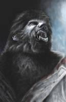 wolfman digital 2013 by spdmngtruper