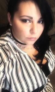 ValiantVivica's Profile Picture