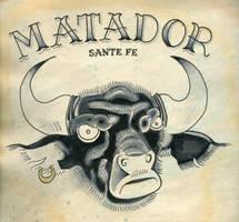 matador by poopDC