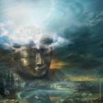 Insight by DuirwaighStudios