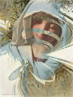 Reverie by DuirwaighStudios