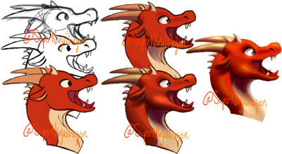 artshop__headshot_examples_by_sunidr_dcv7qxh-fullview.png