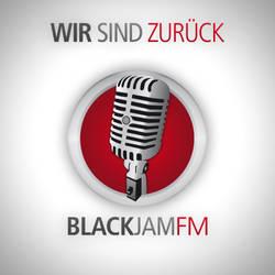 BlackJamFM by pukey187