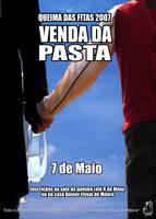 Venda da Pasta QF'07 by dawn2duskpt