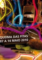 Queima das fitas 2010 - p03 by dawn2duskpt
