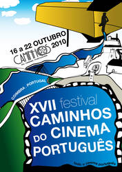 Prop. XVII Caminhos Cinema PT by dawn2duskpt