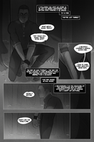 Lest // Chapter 1 (pg. 10) by Herssian