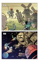 Edison Rex 6 page 1 by dennisculver