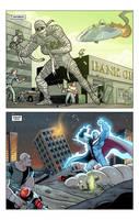 Edison Rex 6 pg 2 by dennisculver