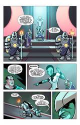 Edison-Rex-13 Page 3 by dennisculver