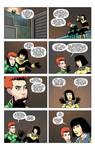 Edison Rex 14 Page 3 by dennisculver