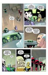 Edison Rex 13 page 1 by dennisculver