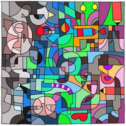 Nawaktemplateda16 by Zappan