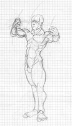 Stupid study by Zappan