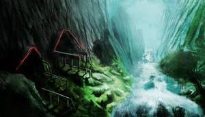 Homeworlds 103 by ramhak