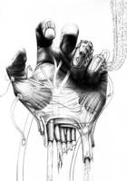 Cybernetic Reconstruction by jamyvZ