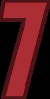 7-01-01 by penyagolosaeduca