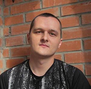 RShatalov's Profile Picture