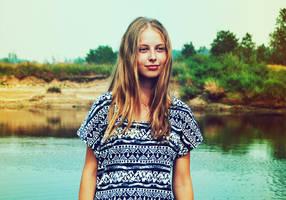 our last summer by elalma