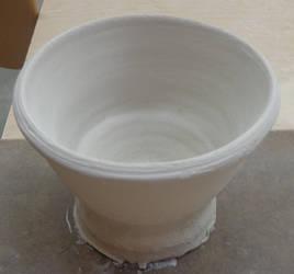Ceramics 1 by goldenspider