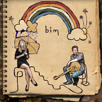 Bim by Gobblynne
