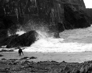 Splash by Engulfed-In-Darkness