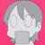 Nichijou - Yuuko Shocked