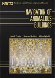 Navigation of Anomalous Buildings by Blacklemon67