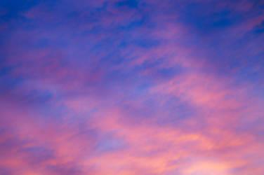 Skies 2 by duelmasterdestroyer