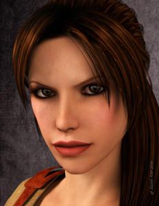 RenderSas's Profile Picture