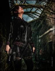 Lara 85 by RenderSas