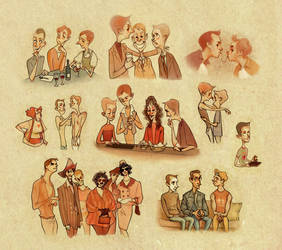 queer as folk by TheHobbitKnight