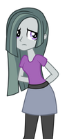 Marble Pie EQG by Rinquettes120