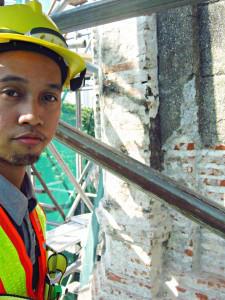 NowitzkiTramonto's Profile Picture