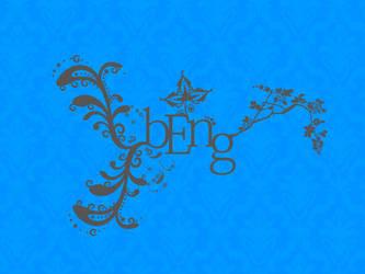 boheme name wallpapers: beng by boolateh
