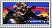 Rez Stamp by EmperorRez
