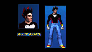 Black Quartz Is The Fusion Of Steven Universe And Shadow Hedgehog Known As Full Name Nicknames Height 5 168 Cm