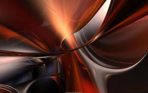 Liquid PY by Ton-K300