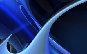 Blue Tint Curve by Ton-K300