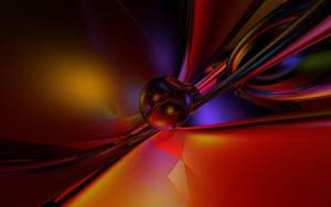 Metalic Colour's by Ton-K300