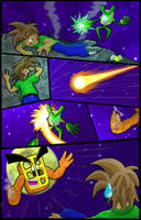 WX Page 0 by luckettx