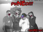 pwNed by hoshikohikari