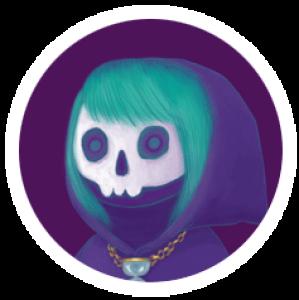 Z-Oras's Profile Picture