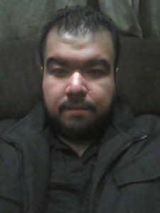 deministri's Profile Picture